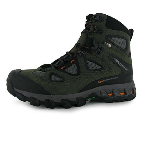 karrimor-mens-ksb-jaguar-event-walking-boots-green-uk-85-425
