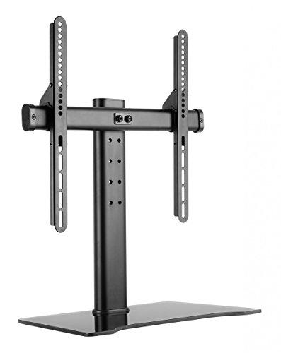 TV Stand (37 Legno Porta Tv)