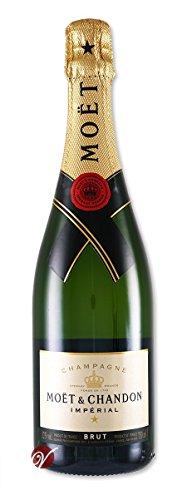 Champagne Moët & Chandon Brut Impérial AOC