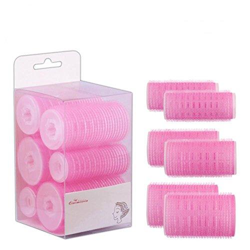 xylucky-3-paquetes-de-plastico-diy-pelo-rizador-conjunto-auto-adhesivo-de-pelo-rizador-de-pelo-herra