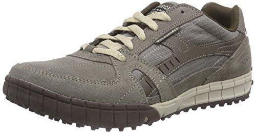 skechers-floater-herren-sneakers-grau-dktp-43-eu