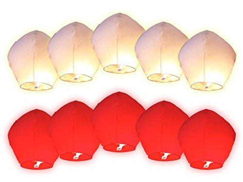 alsino-himmelslaternen-fur-party-hochzeit-valentinstag-premium-qualitat-10-stuck-5-weiss-5-rot