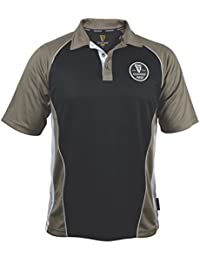 3c13385717a9 Guinness Official Merchandise - Polo - Manica Corta - Uomo