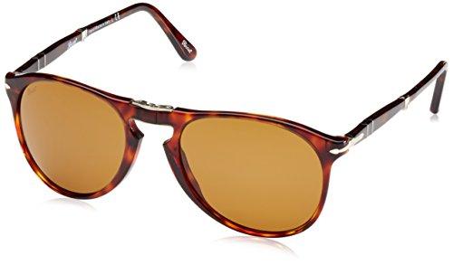 lunettes-de-soleil-mixtes-persol-ecaille-po-9714-s-24-33-52-20