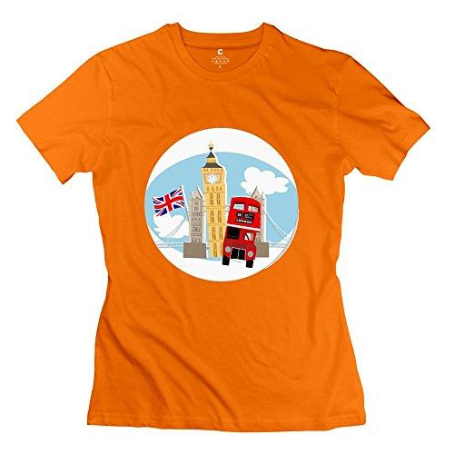 onlyprint-damen-rot-bus-big-ben-t-shirt-gre-us-royalblau-gr-m-orange