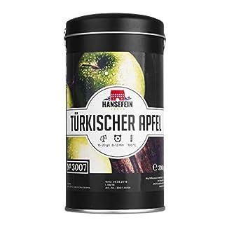 Hansefein-Trkischer-Apfel-Frchtetee-lose