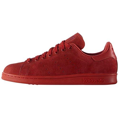 adidas Originals Stan Smith, Mocassins Homme, Einheitsgröße