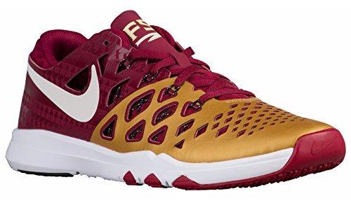 Nike Air Griffey Max II Herren Schwarz Basketball Schuhe Neu EU 43