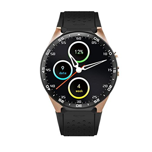 oyedens-kw88-android-51-quad-core-4gb-bluetooth-smart-watch-gps-wifi-for-iphone-samsung-support-pedo