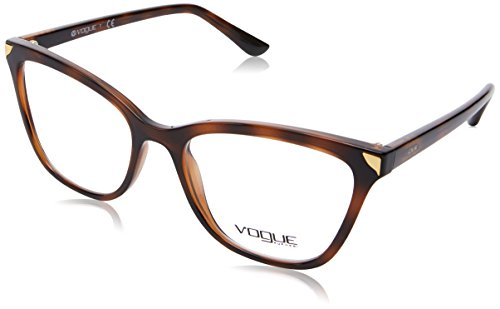 Vogue - VO 5206, Cat Eye propionate women