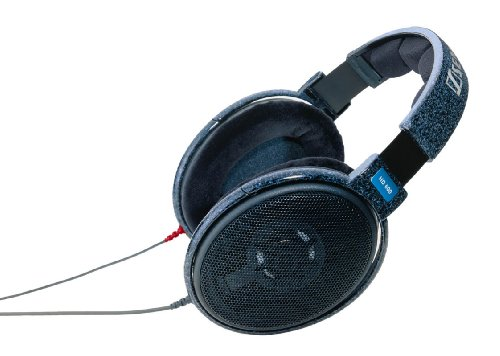 sennheiser-hd-600-open-monitoring-headphones