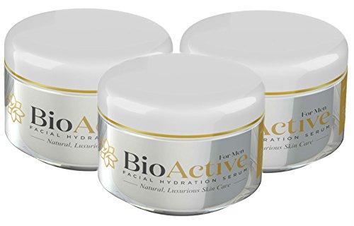 forever-young-bio-attivo-siero-idratazione-viso-per-gli-uomini-formula-antirughe-anti-invecchiamento