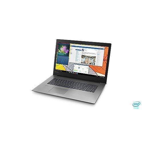 """Preisvergleich Produktbild Lenovo IdeaPad 330-17ICH 81FL000CGE 17, 3"""" FHD i5-8300H 8GB / 1TB+SSD GTX1050 Win10 (Zertifiziert und Generalüberholt)"""