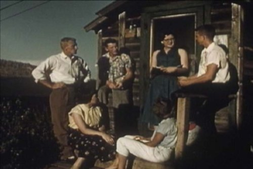 they-call-it-all-states-1950-historic-youth-summer-camp-documentary