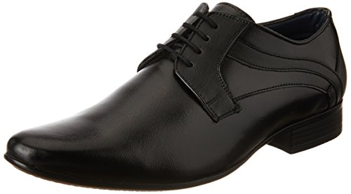 BATA Men's Drool Formal Shoes
