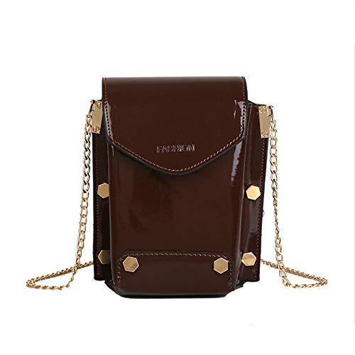 1e3086e05b ZYUEER Donna Borse A Mano Zaino Tela Tracolla Grigia Spalla Borsetta  Messenger Bag In Moda Borsa
