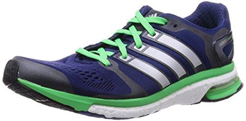 adidas Adistar Boost M ESM