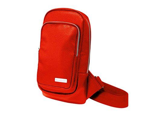 bombata-sling-aktentasche-29-cm-red