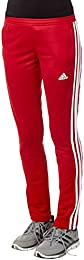 pantaloni adidas 18 mesi