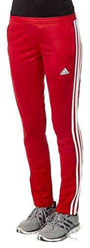 adidas Damen T16 Team Hose