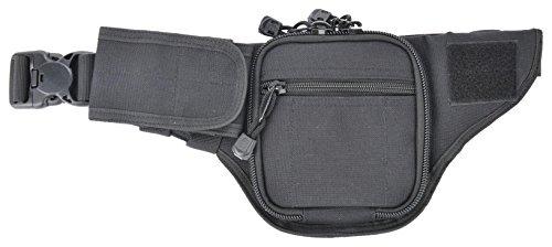 COP Hüfttaschenholster MB6, 1 Stück, 200006S -