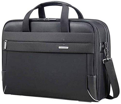 Samsonite Spectrolite 2.0 Briefcase M 39