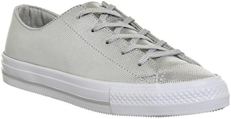 Donna Uomo Converse , scarpe da ginnastica donna In vendita
