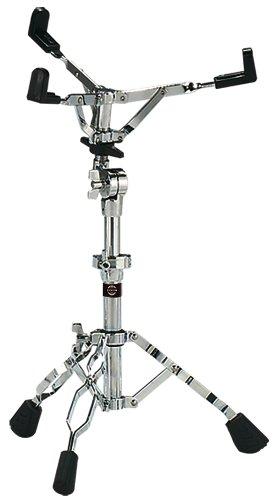 Dixon PSS9270 Snare Drum-Ständer