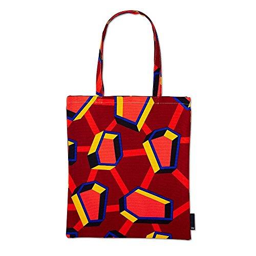 tote-bag-sac-de-transport-full-rouge-jaune-bleu-noir-37x42cm-design-natahlie-du-pasquier