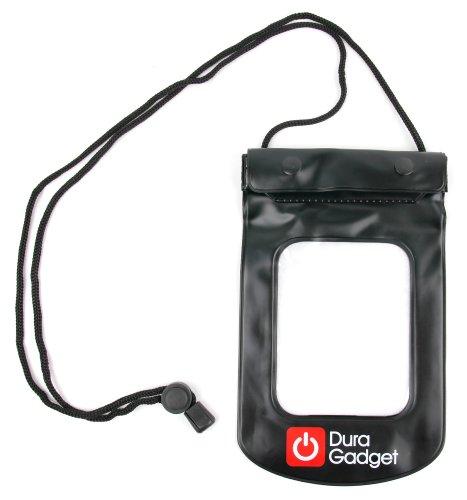 duragadget-funda-impermeable-negra-para-canon-powershot-n2-sx610-hs-ideal-para-proteger-su-dispositi