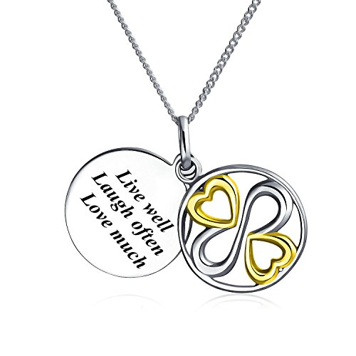 ayllu-love-luck-necklace-gold-plated-sterling-silver-electroplated