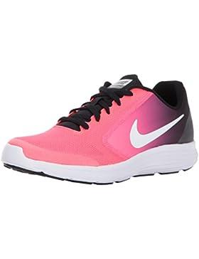 Nike Revolution 3 Gs, Scarpe da