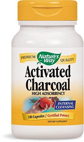 natures-way-activated-charcoal-100-capsules