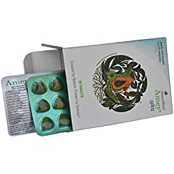 Amey- Anti- Oxidant & Anti- Ageing Expert (30 Tablets Pack)