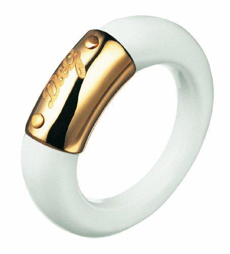 anelli-donna-dg-jewels-clue-dj0646