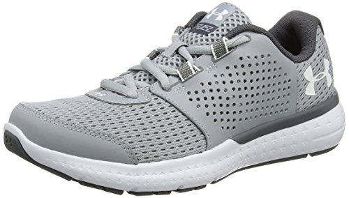under-armour-ua-w-micro-g-fuel-rn-chaussures-de-running-competition-femme-bleu-overcast-gray-942-375