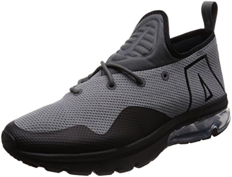 Nike Air MAX Flair 50, Zapatillas de Deporte para Hombre