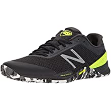 New Balance 20v6 salon