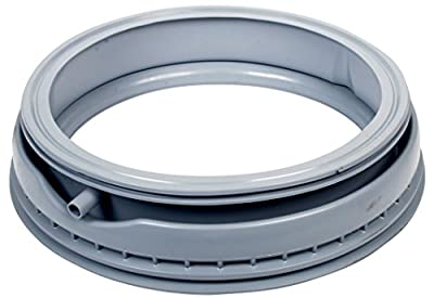 Bosch WFO2860 Door Seal from Electruepart