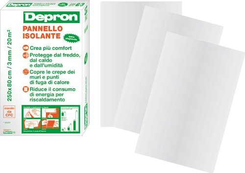 pannello-isolante-depron-80-x-125-cm-spessore-3-mm-confezione-da-20-pannelli