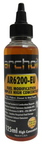 archoil-ar6200-fuel-modification-complex-125ml