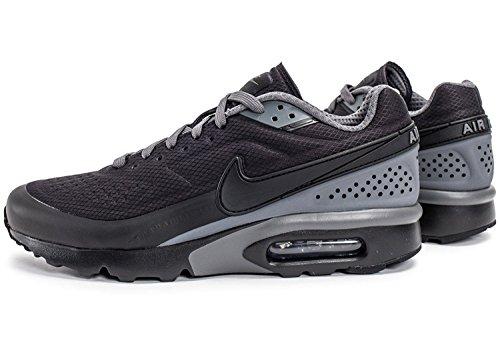 Nike Schwarz Turnschuhe Herren Herren Nike 844967 844967 002 CqRPZR