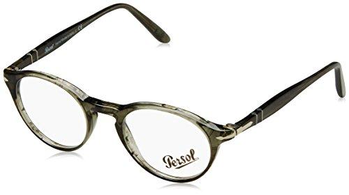 Persol Brille (PO3092V 1020 46)