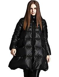 Amazon.it  giacca rossa elegante uomo - 200 - 500 EUR  Abbigliamento caf79aaa185