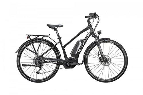 Atala Bici elettrica B-TOUR S PVW LADY 28'' 9-V...