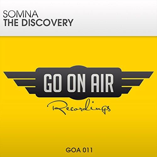 the-discovery-original-mix