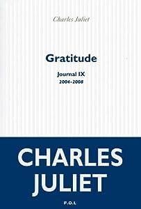 """Afficher """"Gratitude"""""""