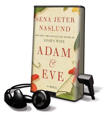 buds] (Playaway Adult Fiction) (Adam Und Eve Adult)