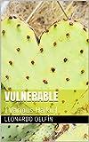 Vulnerable: (Various Haiku) (English Edition)