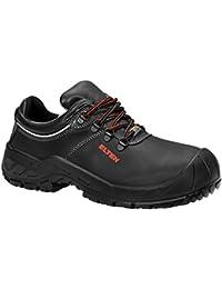 Elten 2062853 - Renzo xxw zapatos bajos de seguridad tamaño 50 esd s3
